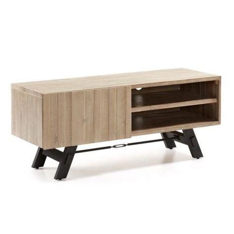 Mueble tv   Muebles tv   Salones   Kenay Home | Furniture ...