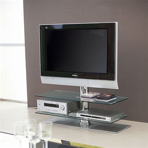 Mueble TV Vision de Cattelan Italia. Muebles modernos ...