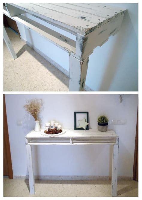 Mueble vintage con chalk paint | Muebles vintage, Muebles ...