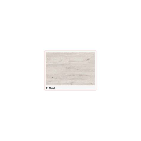 Mueble Zapatero Recibidor de madera 30 cm fondo OFERTA 40% Dto