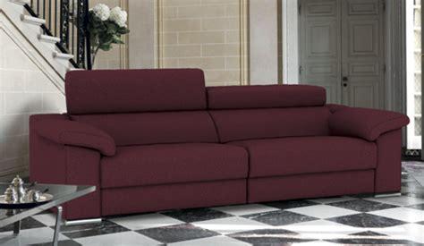 Muebleconfort S.L. | Fabricación de mueble tapizado ...