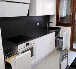 Muebles a medida en Gijón | Cocinas San Lorenzo