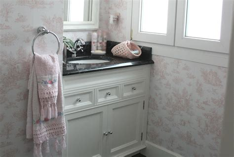 Muebles a Medida para Cuartos de Baño | Muebles Camacoca ...