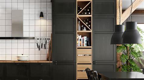 Muebles Altos   Cocina   Compra Online   IKEA