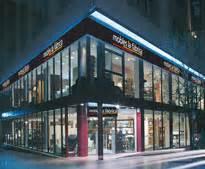 Muebles Andorra   Tiendas de Muebles   Muebles La Fábrica
