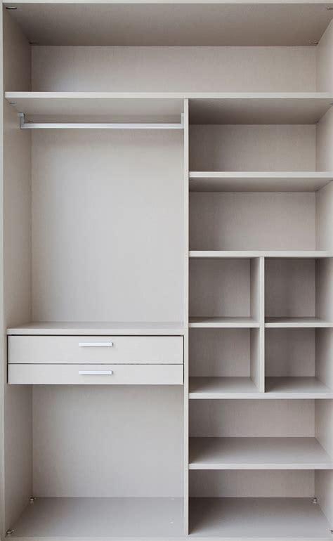 Muebles ANSER, fábrica de muebles baratos en Madrid