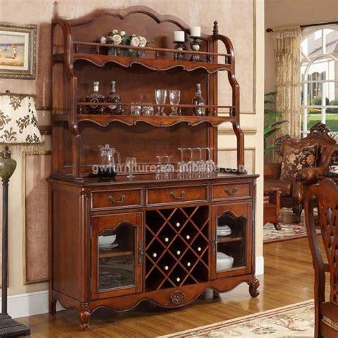 Muebles antiguos cocina armarios buffet aparador Armarios ...
