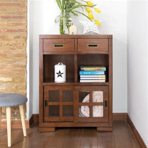 Muebles auxiliares con estilos muy variados Banak Importa ...
