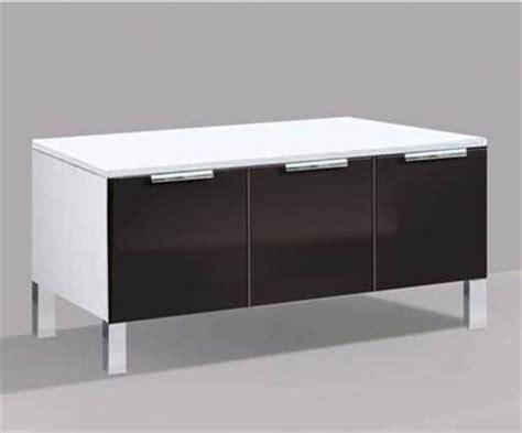 Muebles auxiliares de baño « Decoración y Bricolaje