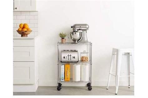 Muebles auxiliares de cocina baratos,  nuestra selección ...
