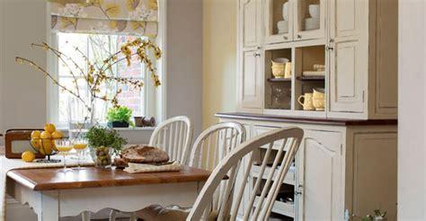 Muebles auxiliares de cocina funcionales y decorativos ...
