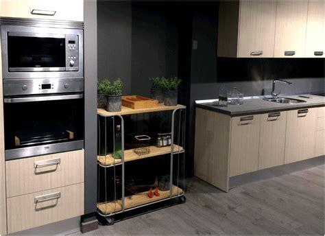 Muebles Auxiliares De Cocina Leroy Merlin   Design Ideas
