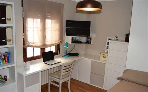 Muebles Auxiliares Dormitorio Juvenil Ikea