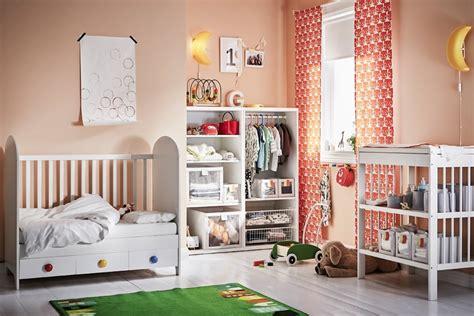 Muebles Auxiliares Para Dormitorios Ikea