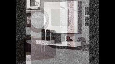 muebles auxiliares para entrada   YouTube