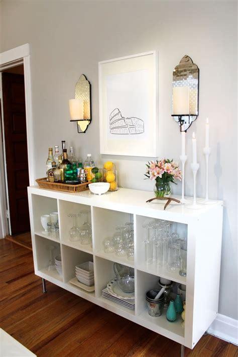 Muebles Auxiliares Para Microondas Ikea