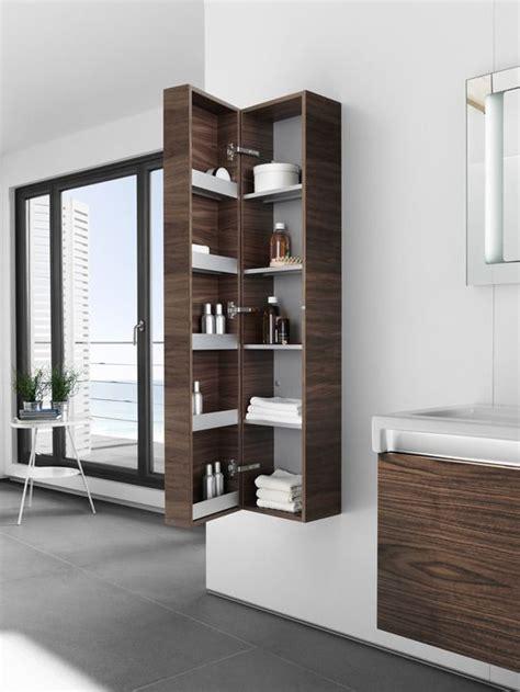 Muebles baño Catálogo 2014 de ROCA | hOme ideas | Pinterest