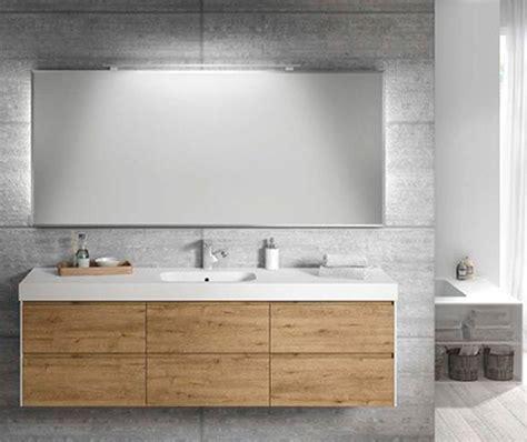 Muebles Baños | Galiana Pavimentos