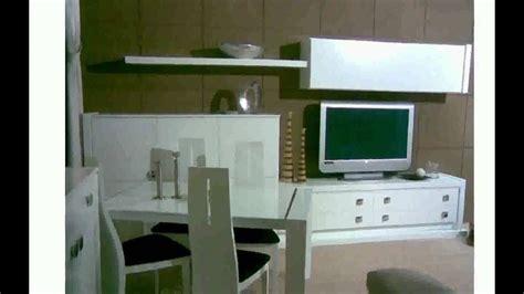 Muebles Baratos En Guadalajara   YouTube