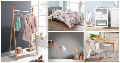 Muebles baratos LIDL | Muebles baratos, Muebles y Muebles ...