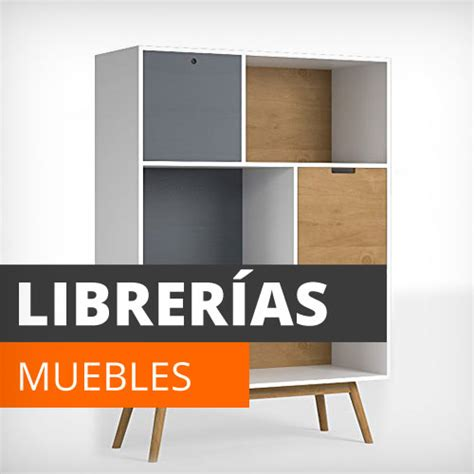 Muebles BARATOS Online Outlet   1000 MUEBLES en Oferta!