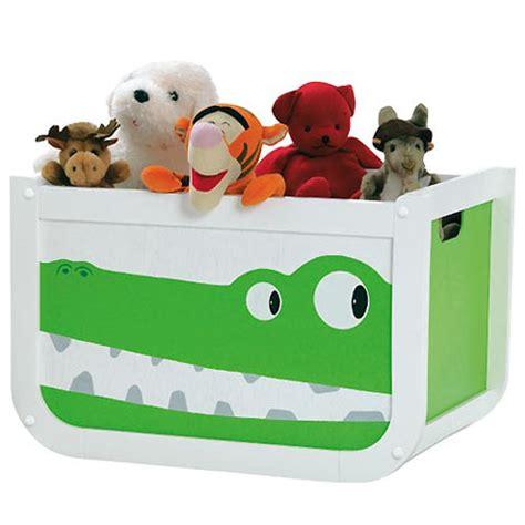 Muebles baratos para la habitación infantil | DECOIDEAS.NET