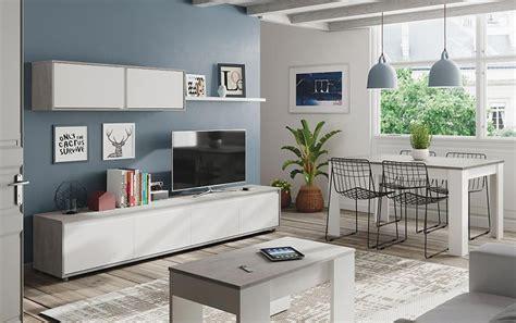 Muebles Baratos – Tienda de Muebles Online   MiroyTengo.es ...
