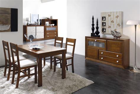 Muebles baratos Valencia   Tienda Decoración Valencia ...
