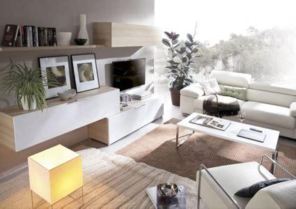 Muebles Barcelona. Muebles en Barcelona. Tienda de muebles