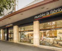Muebles Barcelona   Tienda de Muebles | Muebles La Fábrica