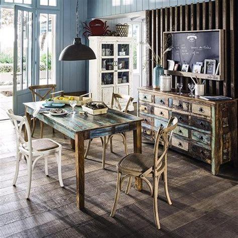 ¿Muebles bonitos en tiendas de decoración online? Busca ...