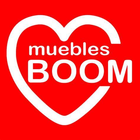 Muebles Boom dona 1€ a Fundacion Ana Bella cada vez que se ...