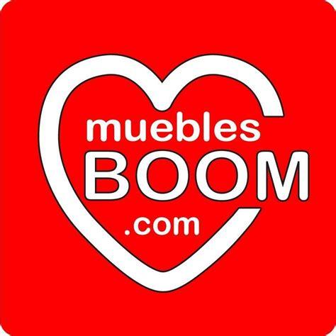 Muebles Boom   Madrid