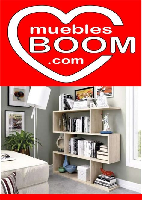 Muebles BOOM Oferta actual 07.01   14.01.2021   folleto 24.com