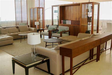 Muebles Cafeteria Sala Sillon Mesa Silla Taburete Banco ...