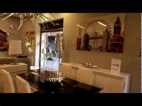 Muebles Camino a Casa en Barcelona   YouTube