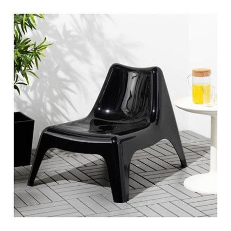 Muebles, colchones y decoración   Compra Online   Ikea ps ...