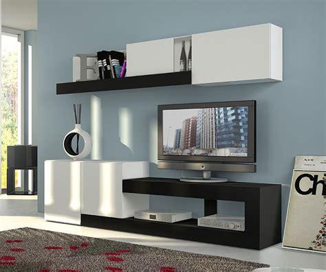 Muebles Comedor Conforama Inspirational Pacto Tv Manhattan ...