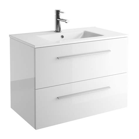 Muebles compactos suspendidos | Baño | Hogar | El Corte Inglés