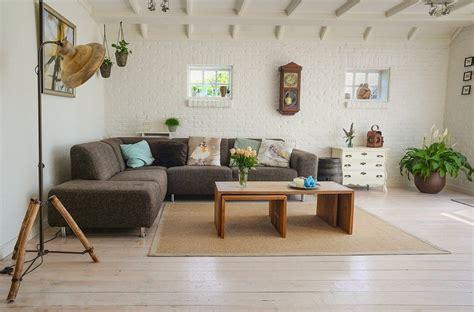 Muebles con diseño ibérico de autor en Vilanova Peña ...