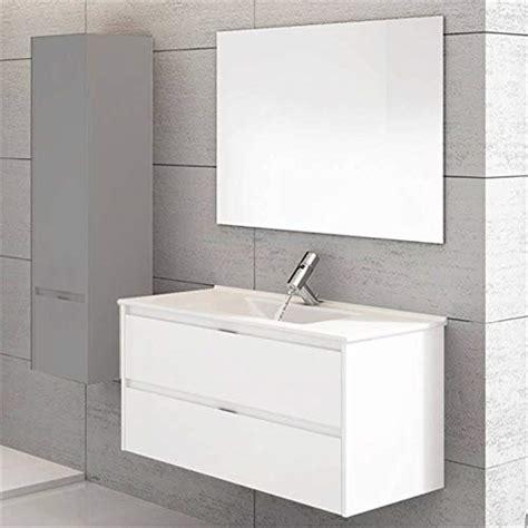 Muebles Con Lavabo Ikea ️【 2021