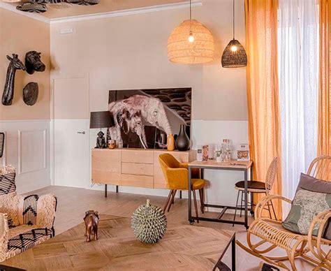 Muebles de almacenaje en Casa Decor 2020   CasaDecor