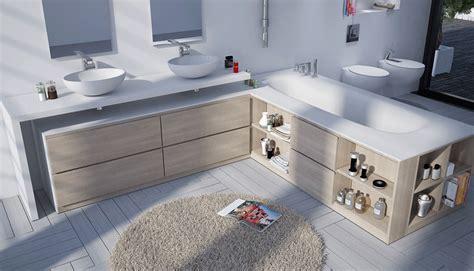 Muebles de baño a medida | Azulejos Peña