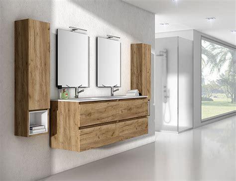 Muebles de Baño · A medida · Modulares | Sergio Luppi Baño