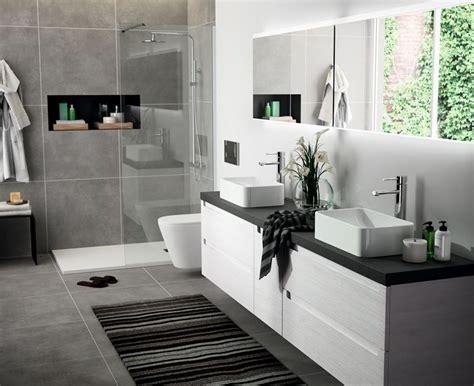 Muebles de baño a medida Monterrey | Banium.com | Muebles ...