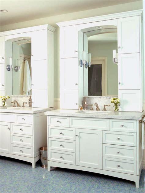 Muebles de baño a medida | Reformas Ducha y Baño