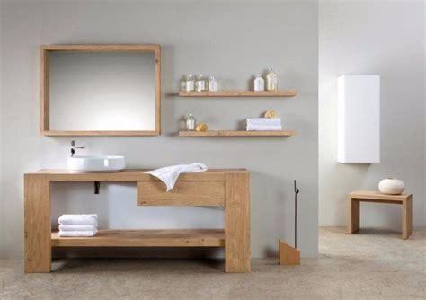Muebles de Baño archivos ~ Blog Baños de Autor