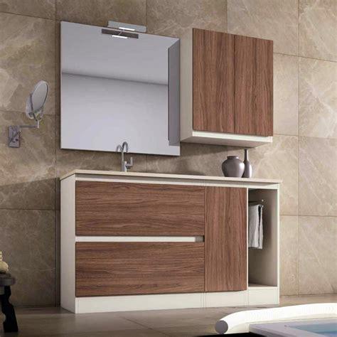 Muebles de baño   Argon 60 cm