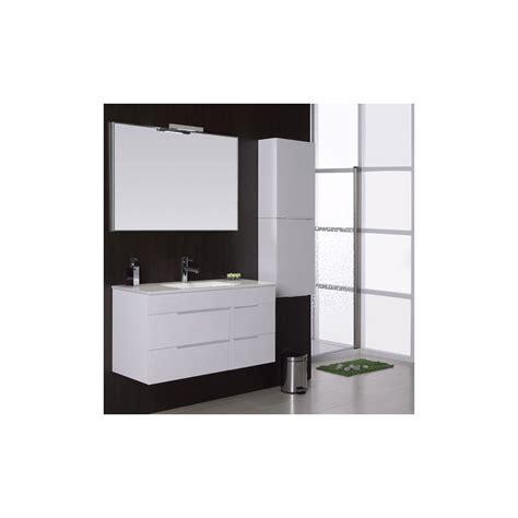 Muebles de baño   Avina 100 cm