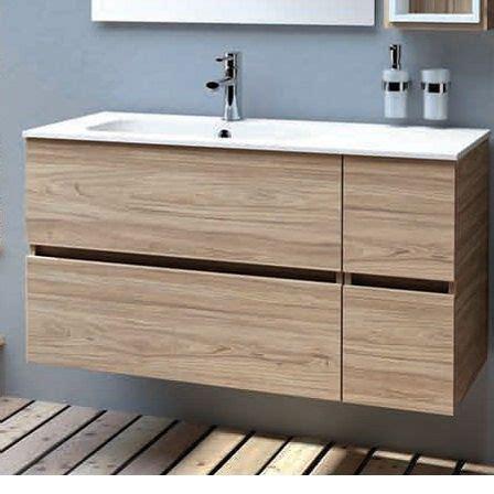 Muebles de baño baratos online | TheBathPoint | Baños en ...